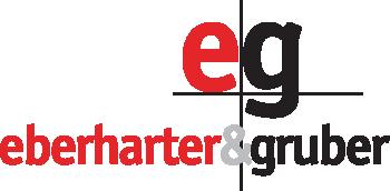 Eberharter & Gruber