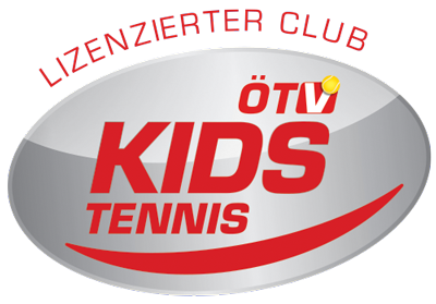 ÖTV Kids Tennis