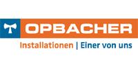 Opbacher