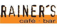 Rainers Café