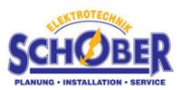 Elektro Schober