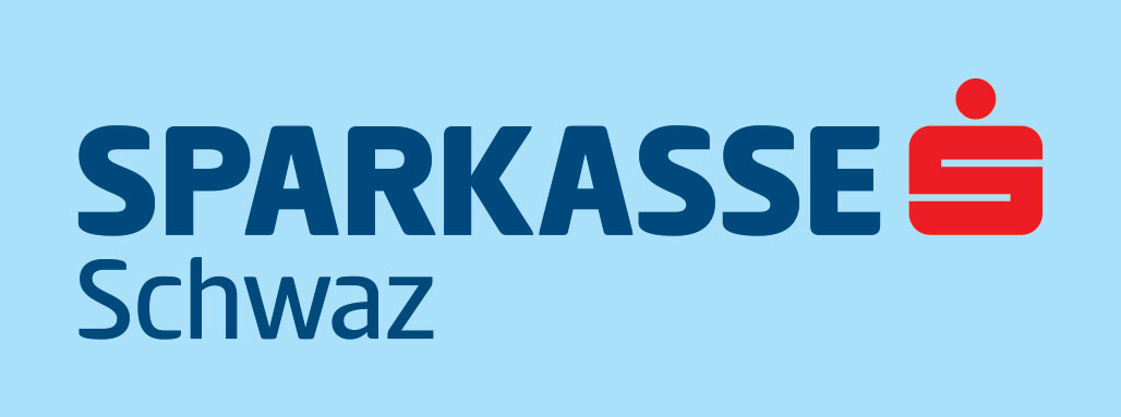 Sparkasse Schwaz