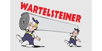 Wartelsteiner