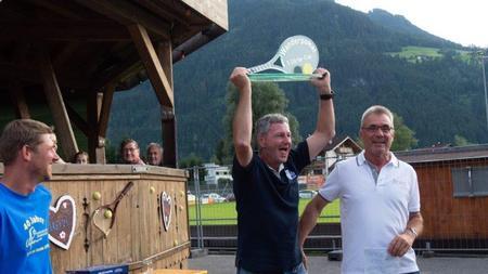 5 Dörfer Cup 2019