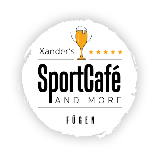 Xander's Sportcafé